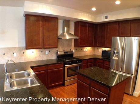 1488 Madison St Unit 101 Denver, CO 80206