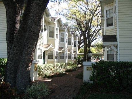 506 S Oregon Ave E, Tampa, FL 33606