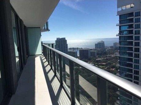 1300 S Miami Ave Miami, FL 33130