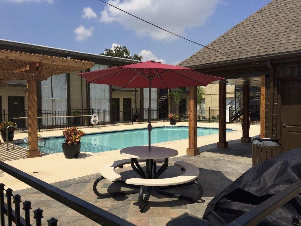 3402 Blalock Rd, Houston, TX 77080