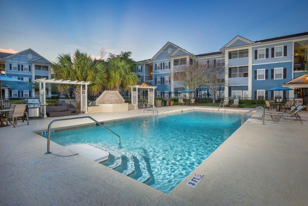 1620 Bartram Rd, Jacksonville, FL 32207