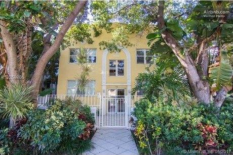 1550 Drexel Ave # 1031, Miami Beach, FL 33139