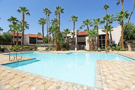 3550 Paradise Rd, Las Vegas, NV 89169