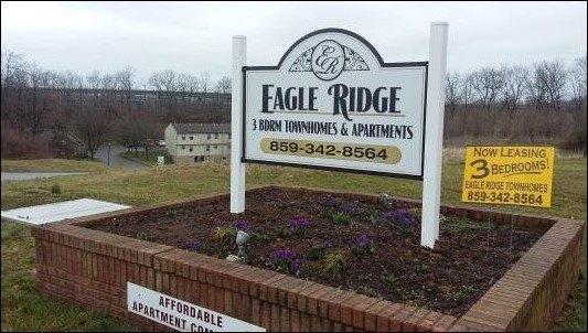 114 Eagle Creek Dr, Erlanger, KY 41018