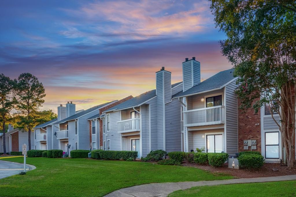 Outstanding Greenrock Estates 7259 Point Lake Dr Apartment For Rent Download Free Architecture Designs Embacsunscenecom