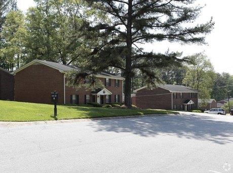 Swell 30331 Atlanta Ga Apartments Houses For Rent 73 Home Interior And Landscaping Eliaenasavecom