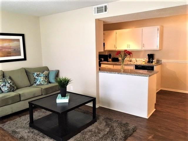 Spring Tree Apartments 250 Springtree Dr Apartment For Rent