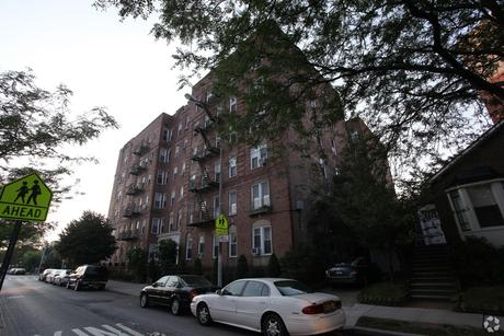 Sensational Cheap Apartments Houses For Rent In Brooklyn Ny Download Free Architecture Designs Remcamadebymaigaardcom