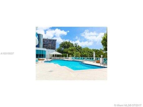 2127 Brickell Ave # 20051, Miami, FL 33129