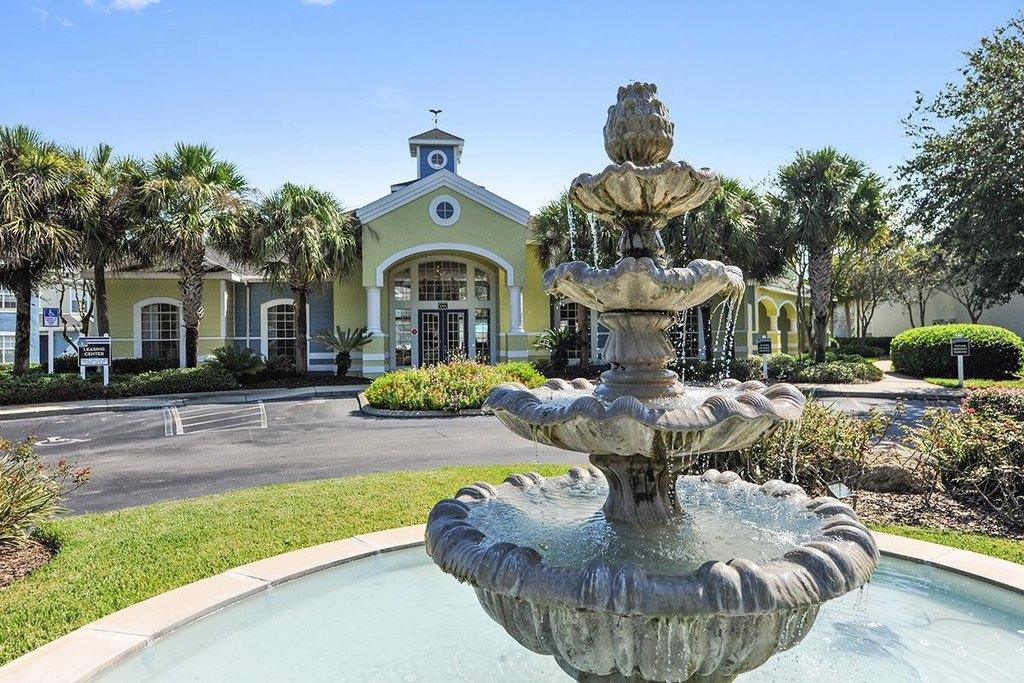 3701 Danforth Dr, Jacksonville, FL 32224