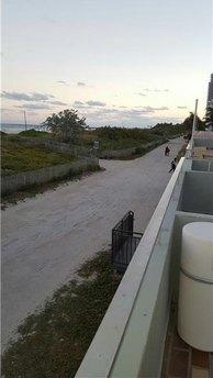 401 Ocean Dr # 704fd Miami Beach, FL 33139