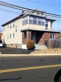 Apartments For Rent Madison Ave Bridgeport Ct