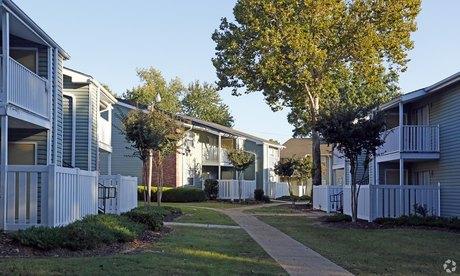 Admirable 39211 Jackson Ms Apartments Houses For Rent 24 Download Free Architecture Designs Pendunizatbritishbridgeorg