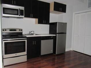 536 Florida Ave Nw Washington, DC 20001