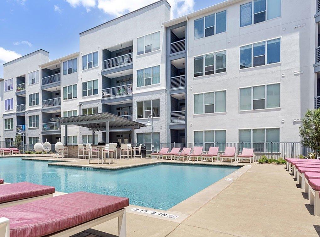 1620 E Riverside Dr, Austin, TX 78741
