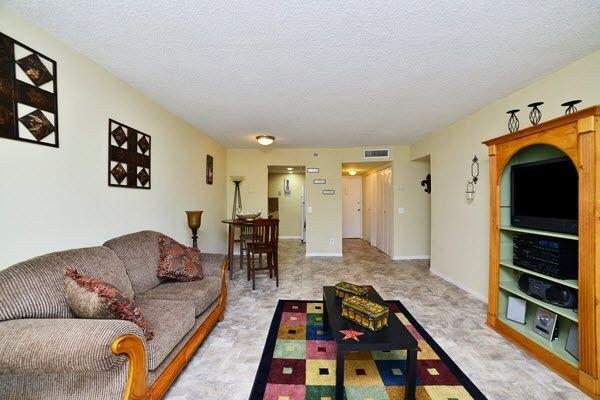 1600-1650 NE 135th St, Miami, FL 33181