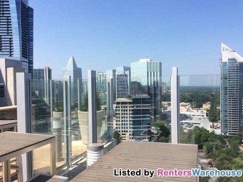 3390 Stratford Rd NE Unit 1015, Atlanta, GA 30326