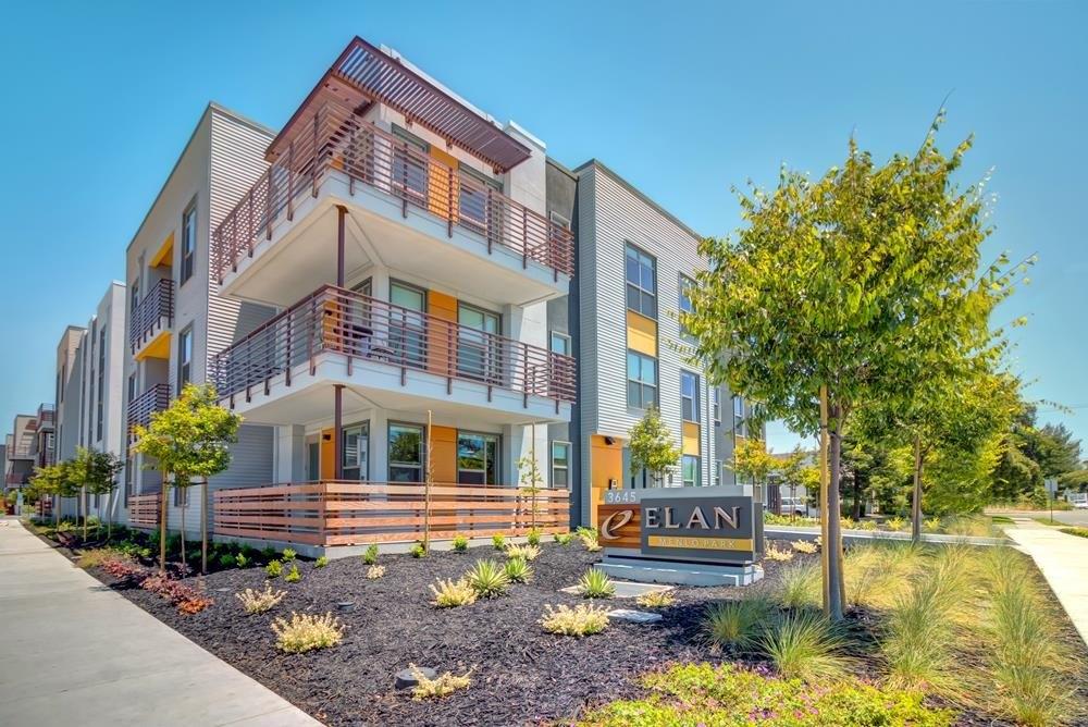 3645 Haven Ave, Menlo Park, CA 94025