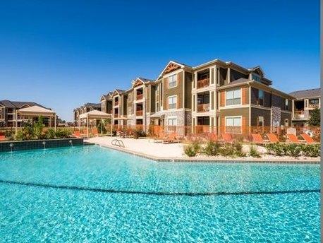 2741 Faudree Rd, Odessa, TX 79765