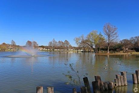 4031 Thousand Oaks Dr San Antonio, TX 78217