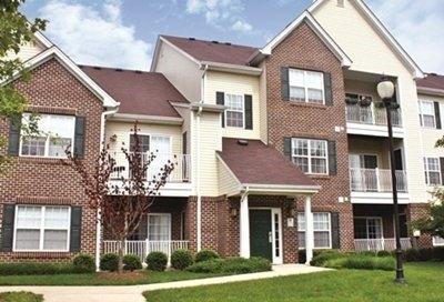 Pleasing Pet Friendly Apartments Houses For Rent In Princeton Nj Download Free Architecture Designs Grimeyleaguecom