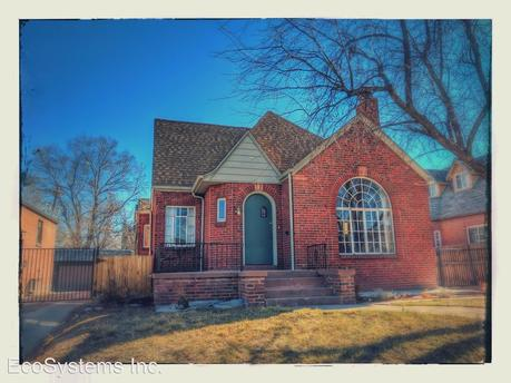 1468 Tennyson St Denver, CO 80204