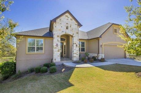 309 Montalcino Blvd Austin, TX 78734