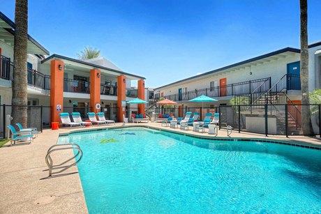 Pierson Place - Phoenix, AZ Apartments & Houses for Rent - 13