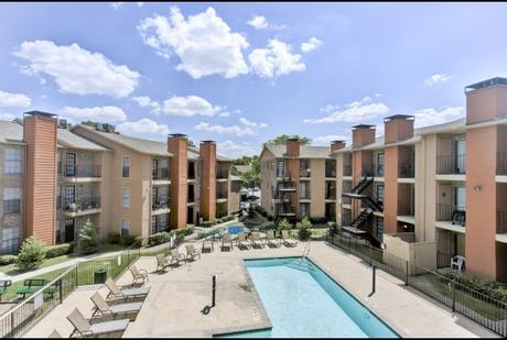 11100 Walnut Hill Ln, Dallas, TX 75238
