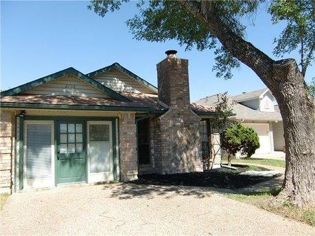 2102 Margalene Way, Austin, TX 78728