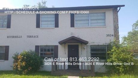 3824 E River Hills Dr, Tampa, FL 33604