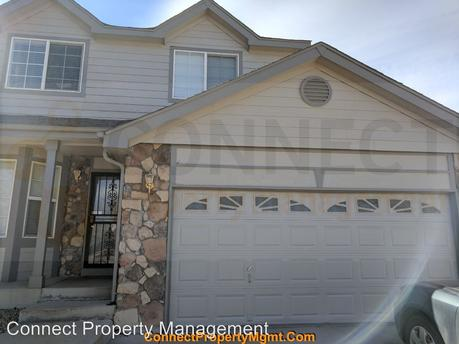 3392 E 106th Ct North Glenn, CO 80233