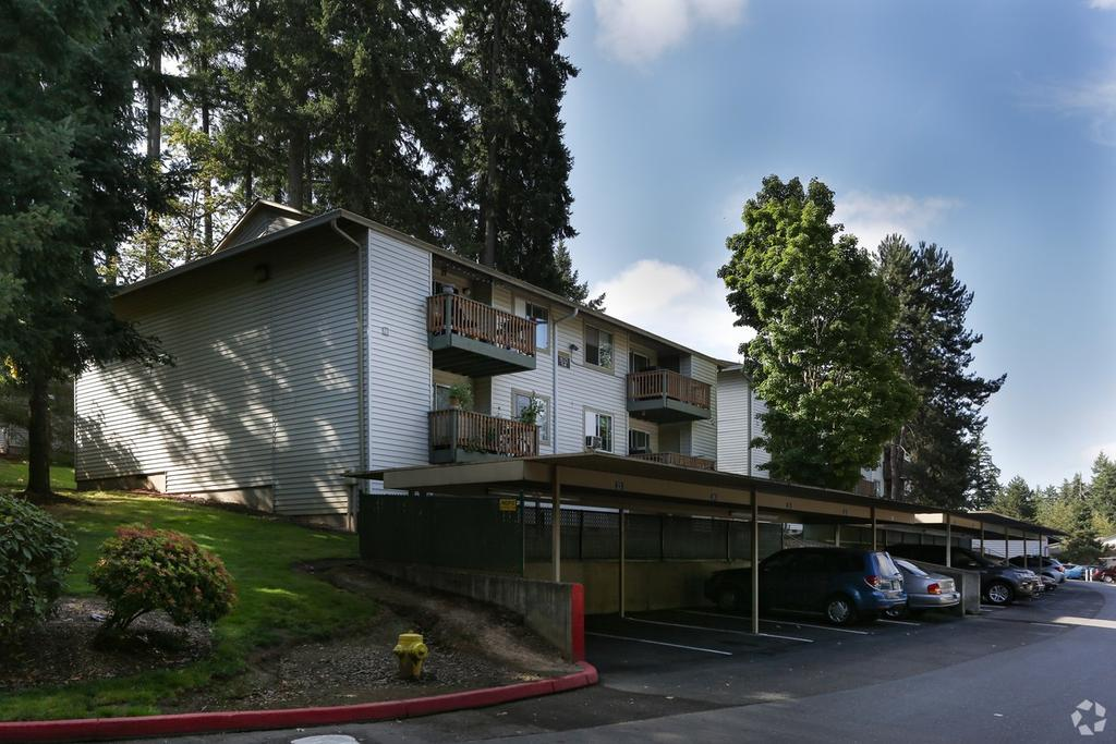 14799 SW 109th Ave, Tigard, OR 97224