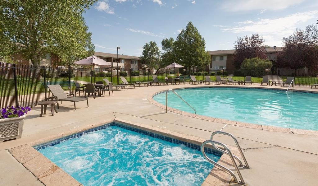 5131 Williams Fork Trl, Boulder, CO 80301