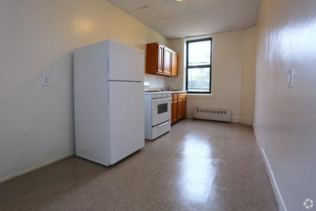 By Photo Congress || Section 8 Apartments For Rent Hempstead Ny