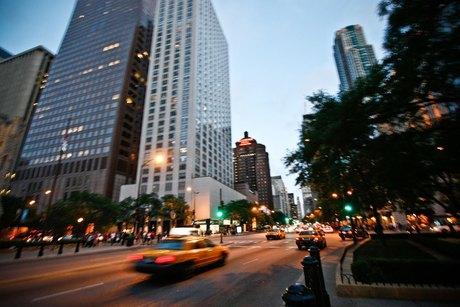 253 E Delaware Pl Apt 13D, Chicago, IL 60611