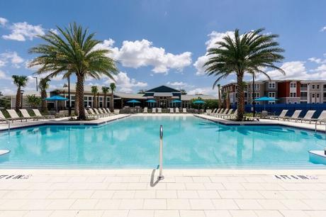 Swell 32824 Orlando Fl Apartments Houses For Rent 81 Download Free Architecture Designs Intelgarnamadebymaigaardcom
