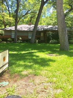 978 Sylvania Dr, Dallas, TX 75218