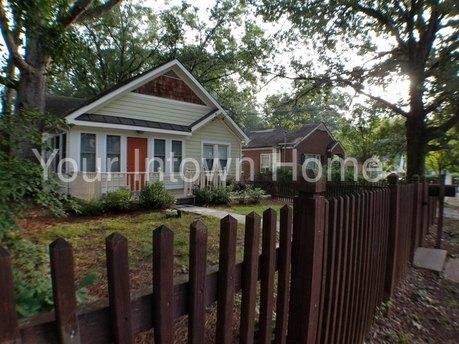 1380 Glenwood Ave SE, Atlanta, GA 30316