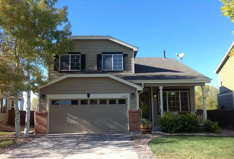 13087 Race Ct, Thornton, CO 80241