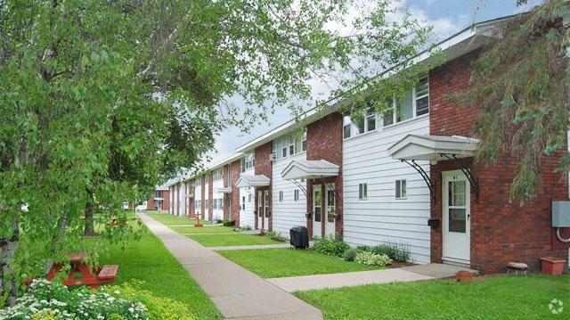 30-40 Midland Dr, Norwich, NY 13815