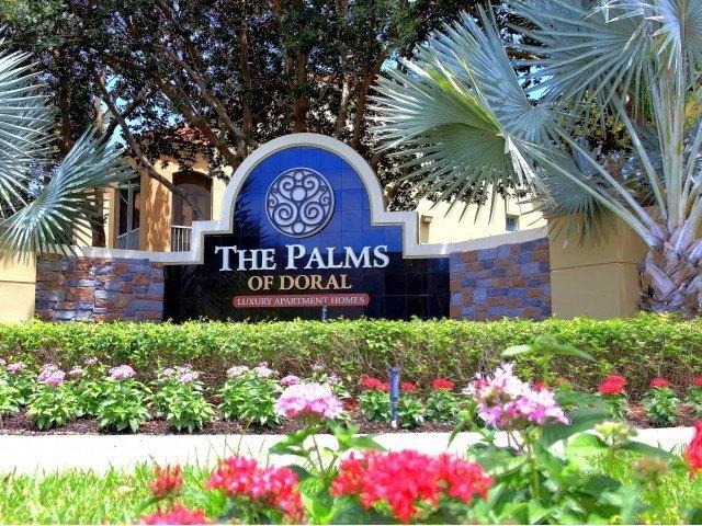 5611 NW 112th Ave, Miami, FL 33178