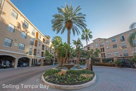 501 Knights Run Ave Apt 1305 Tampa, FL 33602