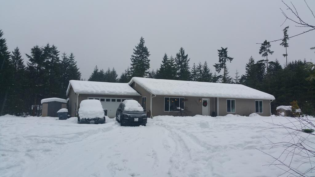 17120 154th St Nw Single Family House For Rent Doorstepscom