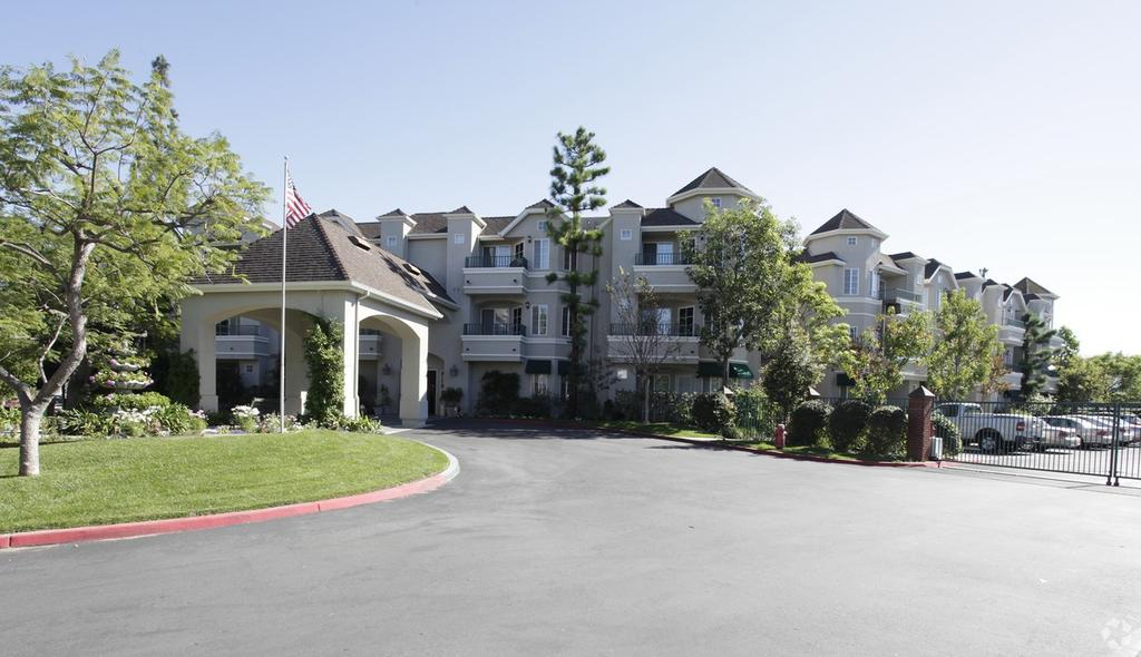 5120 Lincoln Ave, Cypress, CA 90630