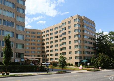 3636 16th St NW, Washington, DC 20010