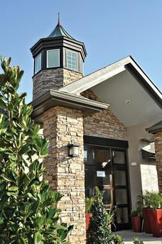 Apartments & Houses for Rent in Rosenberg, TX - 74 Listings ...