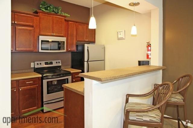 301 Martha Layne Collins Blvd, Highland Heights, KY 41076