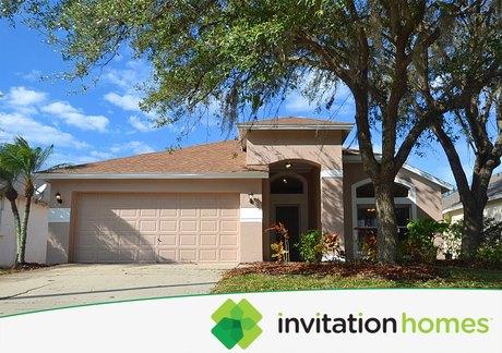 11815 Easthampton Dr, Tampa, FL 33626