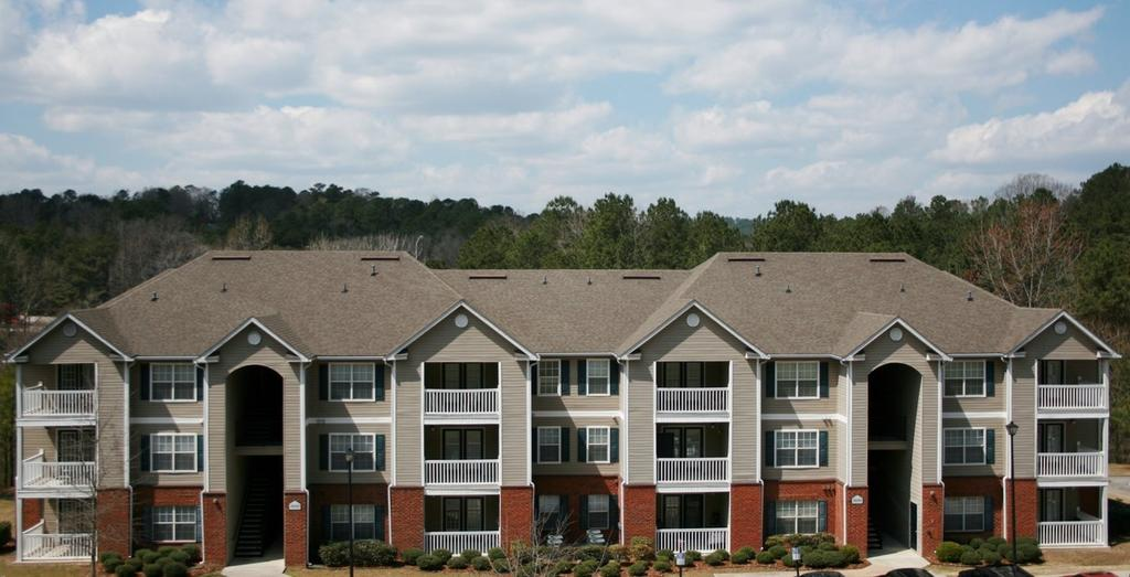 3400 Chestnut Ridge Ln, Birmingham, AL 35216